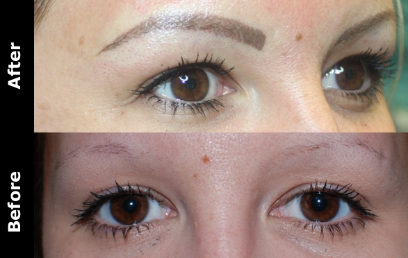 permanent-makeup-southern-oregon